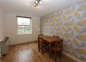 1 bed flat to rent in Millstream Close, Palmers Green, London N13