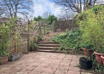Thumbnail 3 bed town house for sale in New Barn Close, Portslade, Brighton, East Sussex