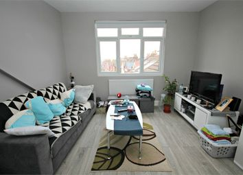 Thumbnail 1 bed detached house to rent in Grand Union Industrial Estate, Abbey Road, London