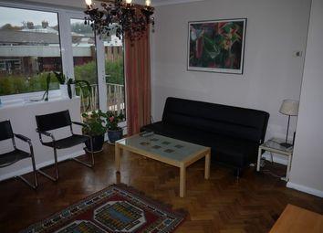 Thumbnail 2 bedroom flat to rent in Dollis Drive, Farnham GU9,