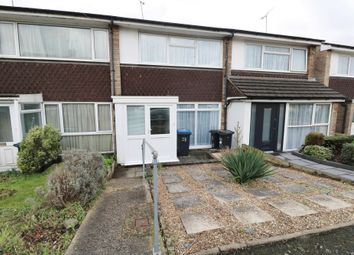 Thumbnail 2 bed terraced house for sale in Sundale Avenue, South Croydon, Surrey