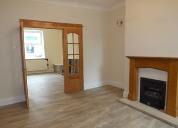 Thumbnail 2 bed cottage for sale in School Lane, Brinscall