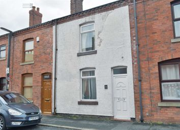 Thumbnail 2 bed terraced house to rent in Battersby Street, Leigh