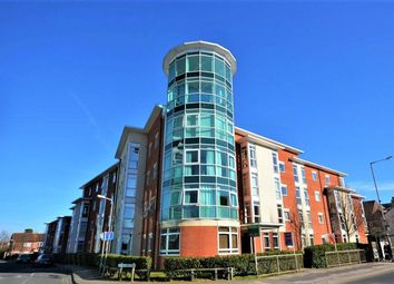 Thumbnail 2 bed flat for sale in Kerr Place, Aylesbury