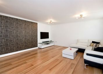Thumbnail 1 bed property to rent in College Hill, Bank, London