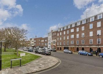 1 bed flat to rent in High Street, Portsmouth PO1