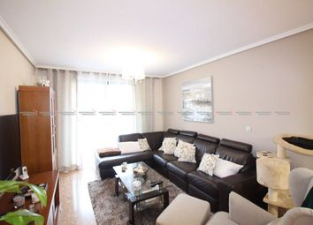 Thumbnail 4 bed apartment for sale in Gran Via - Parque Avenidas, Alicante, Spain