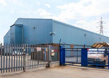 Thumbnail Light industrial to let in Units 1 & 2, Willow Lane Industrial Estate, 3-9 Willow Lane, Mitcham, Surrey
