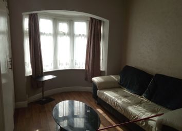 Thumbnail 2 bed flat to rent in Ripple Road, Barking