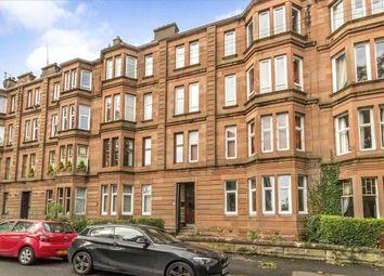 1 bed flat for sale in 0/2, Merrick Gardens, Glasgow, Lanarkshire G51