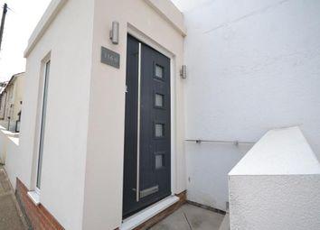 Thumbnail 1 bed maisonette for sale in Camden Road, Tunbridge Wells, Kent