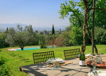 Thumbnail 4 bed detached house for sale in Capannori, Capannori, Italy