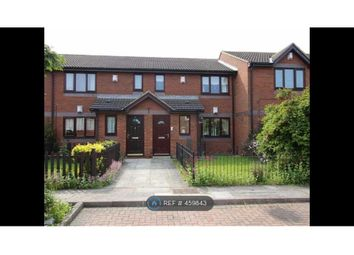 Thumbnail 1 bed flat to rent in Roseberry Mews, Hartlepool
