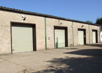 Thumbnail Light industrial to let in Chapel Road, Smallfields