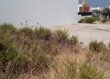 Thumbnail Land for sale in Portimao, Faro, Portugal