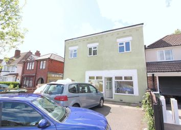 Thumbnail 5 bed property for sale in Oldbury Road, Rowley Regis