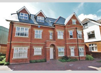 1 bed flat for sale in Admirals Walk, West Cliff Road, Westbourne, Bournemouth BH2
