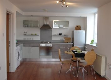 1 bed flat to rent in View 146, Conway Street, Liverpool L5