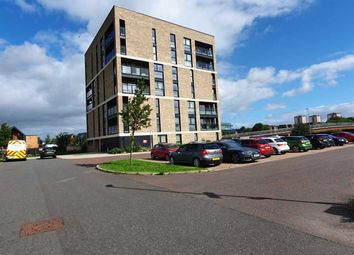 Thumbnail 2 bed flat to rent in Auckland Wynd, Glasgow