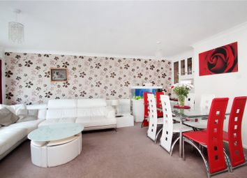 Thumbnail 5 bed terraced house for sale in St. Winefrides Road, Littlehampton