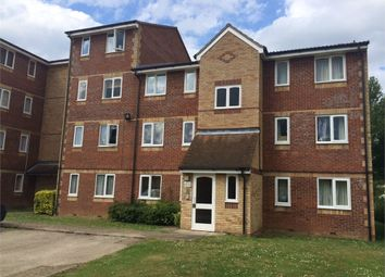 Thumbnail Studio to rent in Guernsey House, Pioneer Way, Watford, Hertfordshire