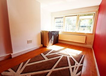 Thumbnail 1 bedroom flat for sale in Reed Road, London