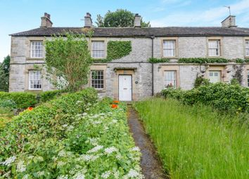 Thumbnail 3 bed property for sale in Rakes Road, Monyash, Bakewell