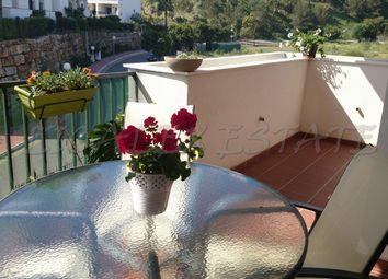 Thumbnail 3 bed apartment for sale in Torrenueva, Mijas Costa, Mijas, Málaga, Andalusia, Spain