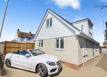 Thumbnail 3 bed property for sale in Fleetwood Avenue, Herne Bay