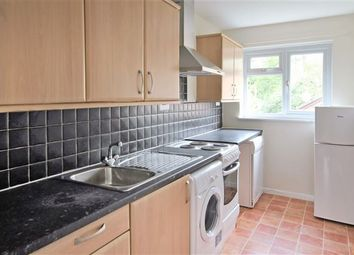 1 bed maisonette to rent in Southbrook, Pease Pottage, Crawley RH11