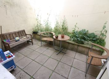 Thumbnail 4 bed flat for sale in St James Street, St Helier