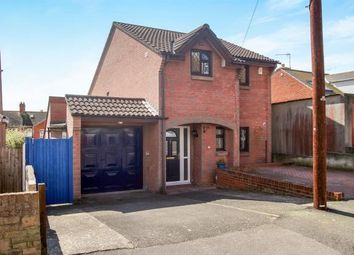 Thumbnail 3 bed detached house for sale in Sunnyside Road, Weymouth