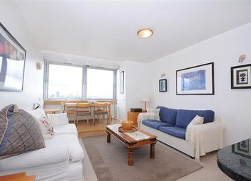 Thumbnail 1 bed flat to rent in Porchester Place, Marble Arch