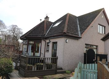 Thumbnail 5 bed semi-detached house for sale in Beech Park, Leven
