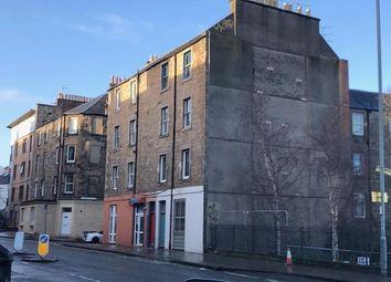 2 bed flat to rent in Broughton Road, Edinburgh EH7