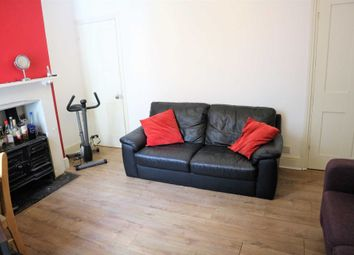 Thumbnail 3 bed terraced house to rent in Dover Street, Canterbury