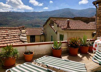 Thumbnail 2 bed town house for sale in Candeasco - Im 69, Borgomaro, Imperia, Liguria, Italy