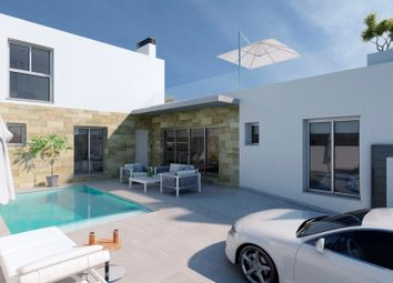 Thumbnail 3 bed villa for sale in Daya Vieja, Daya Vieja, Alicante, Spain