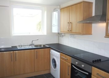 Thumbnail 2 bed flat to rent in Beulah Road, London