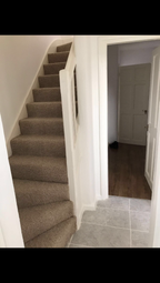 Thumbnail 3 bed semi-detached house to rent in Rugby Road, Dagenham