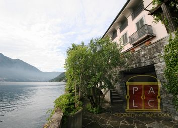 Thumbnail 5 bed detached house for sale in Brienno, Lake Como, Lake Como, Lombardy, Italy