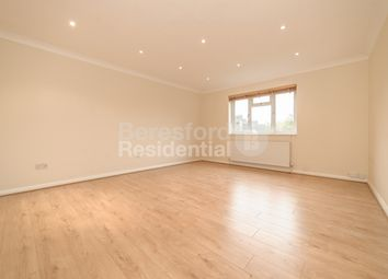 Thumbnail 2 bed flat to rent in Scutari Road, London