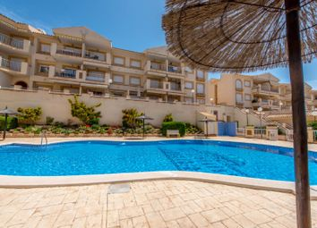 Thumbnail 3 bed apartment for sale in Res. Las Terrazas Fase II Bloq 1 Bajo Nº 18, Orihuela, Alicante