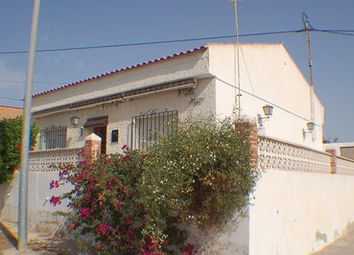 Thumbnail 3 bed bungalow for sale in Perin, Murcia, Spain