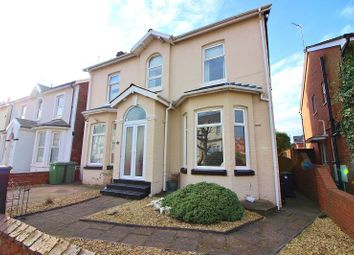 Thumbnail 3 bed detached house for sale in Gordon Avenue, Southport