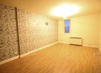 Thumbnail 2 bedroom flat to rent in Belgrave Square, Darwen