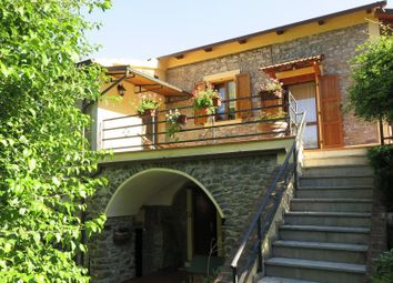 Thumbnail Detached house for sale in Mulazzo, Massa And Carrara, Italy