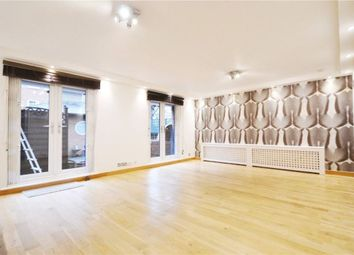Thumbnail 2 bedroom flat to rent in La Residence, Marlborough Place, St Johns Wood