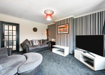 Thumbnail 2 bedroom semi-detached house for sale in Craigs Place, Saltcoats