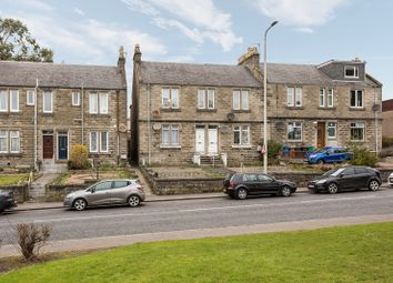 1 bed flat for sale in Kirkcaldy, Fife KY2